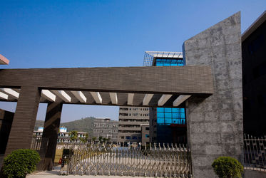 Shenzhen ZD Technology Co., Ltd.
